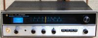 Model: Kenwood/TRIO KR-2120X