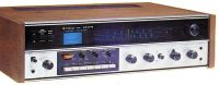 Model: Kenwood/TRIO KR-2170