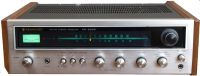 Model: Kenwood/TRIO KR-2300