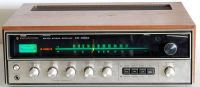 Model: Kenwood/TRIO KR-3200