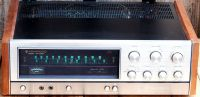 Model: Kenwood/TRIO KR-5340
