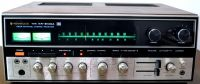 Model: Kenwood/TRIO KR-6140