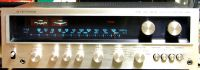 Model: Kenwood/TRIO KR-7400_KR-7020
