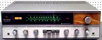 Model: Kenwood/TRIO KR-77