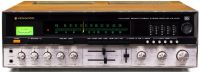 Model: Kenwood/TRIO KR-8140