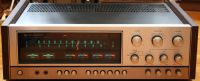Model: Kenwood/TRIO KR-9340