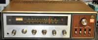 Model: Kenwood/TRIO TK-88