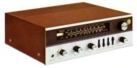 Model: Kenwood/TRIO TW-200