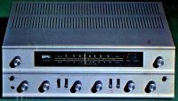 Model: Kenwood/TRIO TW-310
