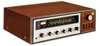 Model: Kenwood/TRIO TW-880