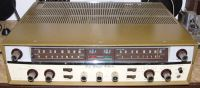 Model: Kenwood/TRIO W-50