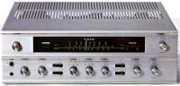 Model: Kenwood/TRIO WX-800